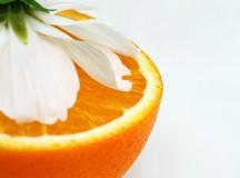 Come preparare un balsamo per capelli grassi con ingredienti naturali