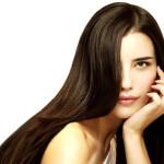 Come far crescere più velocemente i capelli