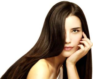 Come fare allungare i capelli velocemente