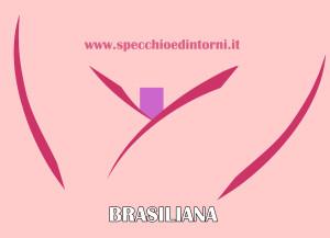 ceretta inguine forme tipologie depilazione brazilian wax french american full bikini wax estate prova costume bellezza inguine parti intime pube (1)