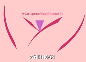 ceretta inguine forme tipologie depilazione brazilian wax french american full bikini wax estate prova costume bellezza inguine parti intime pube (3)