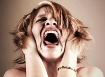 6 dritte per sentire meno dolore durante la ceretta all'inguine