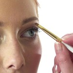 Tutorial: come preparare un Primer occhi fai-da-te