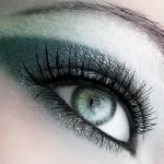 Come far durare di più l'ombretto con il Primer occhi