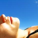 5 consigli per ottenere un'abbronzatura perfetta