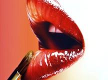 Tutorial: trucco labbra professionale