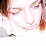 Nausee mattutine: trucchi e consigli per gestirle al meglio