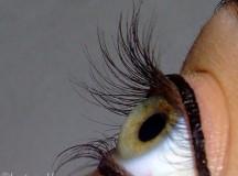 Come applicare il mascara senza errori