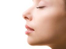 Maschera naturale per rendere la pelle morbida, liscia e tonica