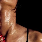 Olio di Monoi: come usarlo sulla pelle e sui capelli