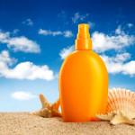Come sapere se una crema solare è scaduta?