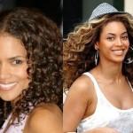 Come gestire i capelli ricci senza impazzire
