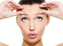 Consigli di bellezza: come mostrare 10 anni in meno in 10 mosse