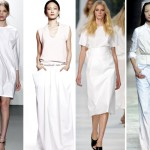 Bianco: come indossarlo e come abbinarlo al meglio