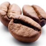 Dimagrire e combattere la cellulite con il caffè