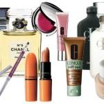 """I prodotti cosmetici """"alleati"""" della tua bellezza"""