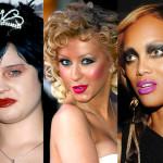 Errori nel make-up che fanno orrore al tuo Lui
