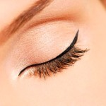 Come applicare l'eyeliner in maniera impeccabile