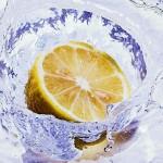 Limone: proprietà, benefici e rimedi naturali