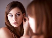 Sindrome di Grimilde: guardarsi allo specchio e non piacersi