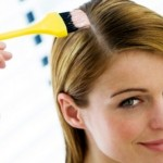 Scegliere il colore giusto per i tuoi capelli