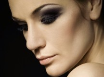 Tutorial: make-up per occhi grandi
