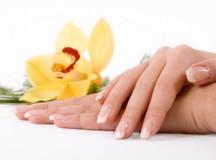 Soluzioni fai-da-te per le unghie che si spezzano facilmente