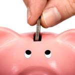 Shopping in tempo di crisi: consigli utili per comprare spendendo il giusto