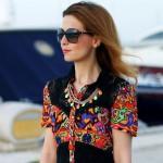 Intervista a Valentina del blog Fashion and Cookies