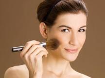 Make-up professionale a casa tua? Ecco come.