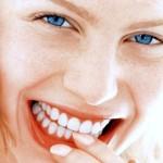 Cosa dicono i tuoi denti della tua salute?