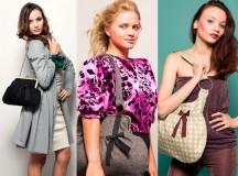 Gervaise, le borse di stoffa più belle del web