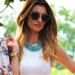 Intervista a Miriam Stella, una delle Fashion blogger più lette d'Italia