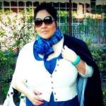 """Intervista alla Fashion blogger Marged, la """"Diva delle Curve"""""""