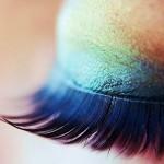 Scegli il make-up giusto in base al colore dei tuoi occhi