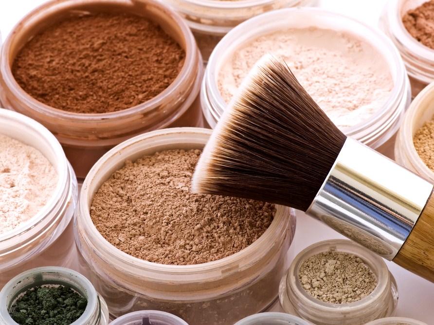Cos 39 il make up minerale e dove si compra specchio e dintorni - Carta specchio dove si compra ...