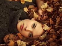 Arriva l'autunno: prepara la tua pelle ai primi freddi