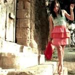 Laura Diletta Pernicano: quando una farmacista diventa Fashion blogger
