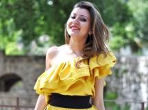 Intervista alla Fashion blogger Sabrina Musco di Freaky Friday