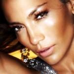 Illuminante per il viso: cos'è e come si usa?