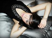 Intervista a Nunzia Cillo, Fashion blogger per passione