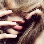 Dritte per avere capelli sani, luminosi e morbidi