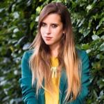 Intervista ad Eleonora: Fashion blogger, nerd ed fanatica delle scarpe col tacco