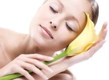 Impara a leggere i segnali d'allarme che la pelle ti invia