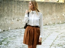 Intervista a Stefania, Fashion blogger di Stephilà Creations
