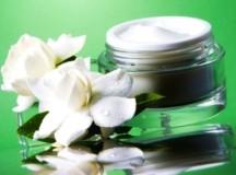 Trucco green: quando la cosmesi è ecologica