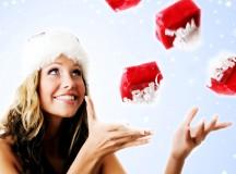 Regali di Natale: qualche dritta per non sbagliare
