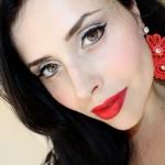 Intervista a Giuliana, la Beauty blogger di Make-up Delight
