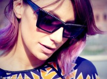 Intervista ad Elisa, Fashion blogger di The Gummy Sweet