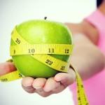 """Mele: proprietà e benefici di questi """"frutti della salute"""""""